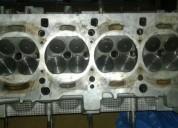 Alfa romeo 145 tsi tapa de cilindros 133323 kms cars