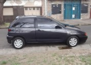 Seat ibiza 1 6 1999 220000 kms cars
