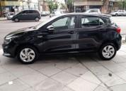 Fiat argo precision retira ya con dni y cuotas tasa 0 cars