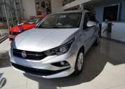 Fiat cronos okm retira con 65 000 o tu usado cars