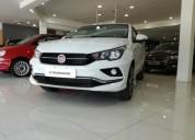 Fiat okm cronos 45 000 o tu usado cars