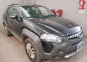 Fiat palio weekend adventure 1 6 44000 kms cars
