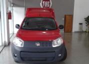 Fiat fioriono fire 2018 anticipo minimo 23 000 entrega inmediata cars