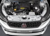 Fiat argo directo de fabrica cars