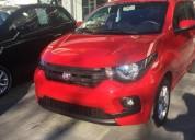Fiat mobi entrega inmediata cars