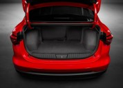 Fiat crono directo fabrica cars