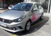 Fiat argo retira ya con o tu usado entrega inmediata cars
