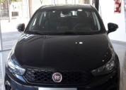 Fiat argo 1 8 precision anticipo 20 300 entrega inmediata cars