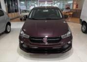 Fiat cronos 1 3 retira con 65 000 o tu usado cars
