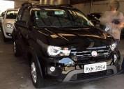 Fiat mobi autos usados motos gol golf up cars