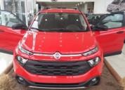 Toro freedom 4x4 retiralo con 110 000 entrega en 30 dias cars
