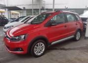 Volkswagen suran en 15 dias cars