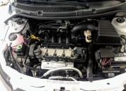 Volkswagen voyage 2019 no palio no siena no argo no cronos no ka no fiesta no focus cars