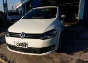 Volkswagen suran highline 1 6 120000 kms cars
