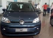 Volkswagen up en 30 dias consultanos cars