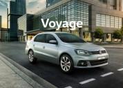 Cambia tu estilo de vida con el nuevo voyage 1 6 0 km cars