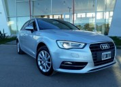 Audi a3 1 pack tecnology 79000 kms cars