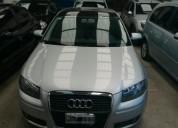 Audi a3 tdi 156000 kms cars