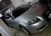 Audi a3 2 0 2006 240000 kms cars
