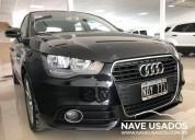Audi a1 sportback 1 4 tfsi cars