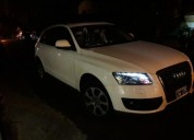 Audi q5 2 0 tfsi quattro 2012 impecable 90000 kms cars