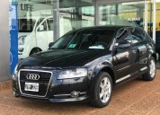 Audi a3 sportback 1 4 t at 440 000 150000 kms cars