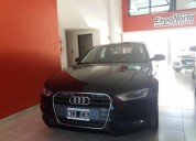 Audi a4 1 8t multitronic 95000 kms cars