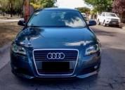Audi a3 tres puertas tfsi ano 2010 74000 kms cars