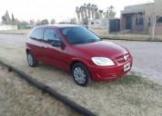 Vendo suzuki fun 1 4 aa dh l n 150000 kms cars
