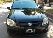Suzuki fun 1 4 aa dh l n 2009 nafta 118000 kms cars