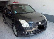 Suzuki swift 5p 1 5 n 98000 kms cars