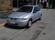 Suzuki fun 1 0 n aa da 70000 kms cars