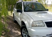 Vendo impecable hdi 2 0 turbo 170000 kms cars