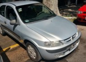 Suzuki fun 160000 kms cars
