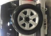 Suzuki grand vitara 2 0 tdi 2002 200465 kms cars