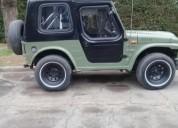 1980 suzuki 4x4 277533 kms cars