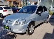 Suzuki fun 1 4 n aa da 2011 3 puertas 60000 kms cars
