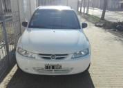 Suzuki fun 80000 kms cars