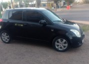 Suzuki swift 140000 kms cars