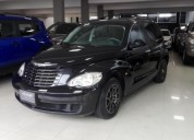 Pt cruiser classic a t 2008 109000 kms cars
