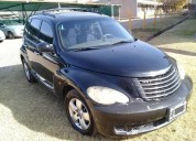 Vendo chrysler pt cruiser 2 4 manual 2006 173000 kms cars