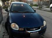 Chrysler neon 2 0 16v le 2000 200000 kms cars