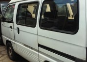 Daewoo damas coach 50800 kms cars