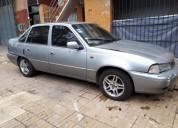 Daewoo cielo glx 120000 kms cars