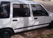 Daewoo tico 175000 kms cars