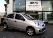 Nissan 0 km al mejor precio y con entrega inmediata cars