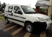 Citroen berlingo hdi 93000 kms cars