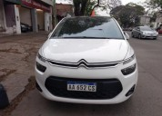 C4 picasso feel automatica r auto financ 34000 kms cars