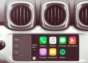 Citroen c3 aircross vti 115 feel financiada cars