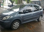 Xsara picasso 2011 76815 kms cars